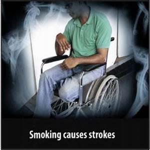 Mauritius | Tobacco Labelling Regulations