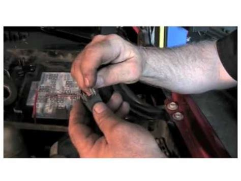 jeep cherokee fuse box location wiring