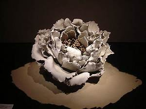 Pin by Pamela Sinclair on Ceramics Across Time and ...