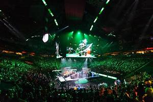 Dota 2 Teams You Have To Watch This Season Red Bull