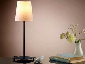 Papierstern Mit Beleuchtung : lunartec 3d weihnachtsstern leuchte aus papier 60 cm led kerzenlampe wei ~ Watch28wear.com Haus und Dekorationen