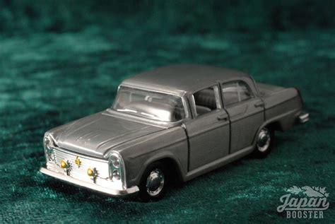 Lv 01 Rosegold Limited tomica limited vintage lv 01 s1 1 64 nissan cedric tlv