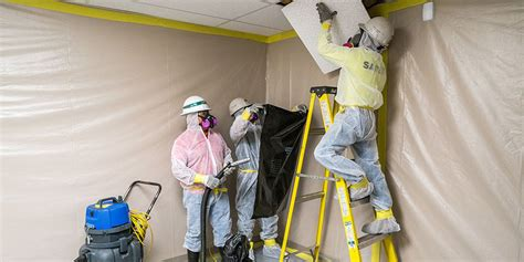 complete guide  asbestos removal implant home
