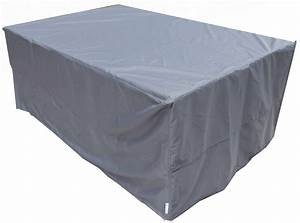 duckcoverscom about our patio furniture covers protect With furniture covers for outdoors