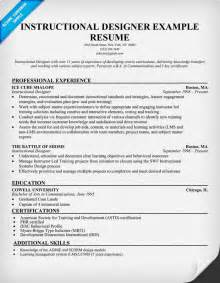 Cover Letter For Learning Support Assistant Sle Functional Skills Resume Template 2017 2018 Best Cars Reviews
