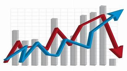 Demand Forecasting Future Forecast Predict Methodology Inventory