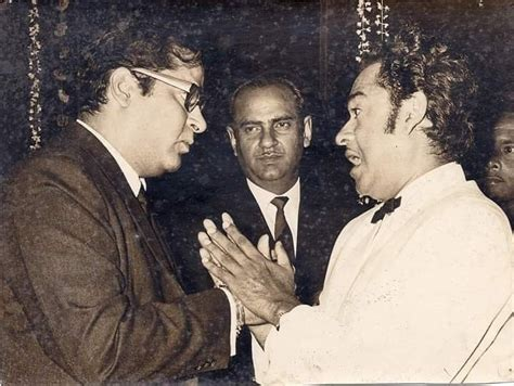 Pin on Kishore Kumar.