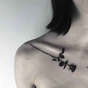 17 best ideas about Rose Tattoos Tumblr on Pinterest | Hip ...