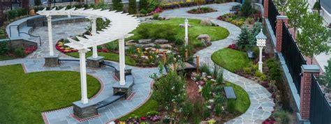 school of garden design landscape design schools garden landscap landscape design schools in south carolina landscape