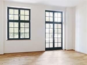 Schöne Fenster Gardinen : sch ne gardinen f r sprossenfenster fenster gardinen galerien ikeagardinen site ~ Markanthonyermac.com Haus und Dekorationen
