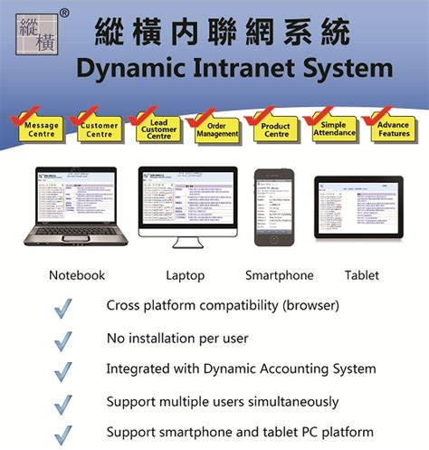 dynamic systems ltd dynamic software development limited dynamic intranet system