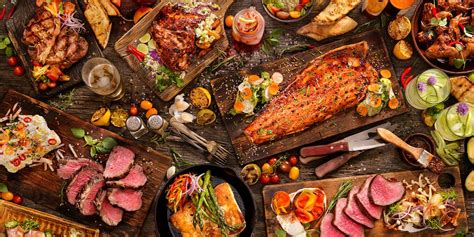healthy meats  eat   pick   beef pork