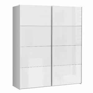 Schlafzimmer Weiß Hochglanz : schwebet renschrank sophie 6v wei hochglanz 170x210x61 kleiderschrank wohnbereiche schlafzimmer ~ Orissabook.com Haus und Dekorationen