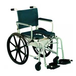 Fauteuil Roulant Electrique Pour Handicape Invacare by Invacare Mariner Rehab Shower Commode Chair
