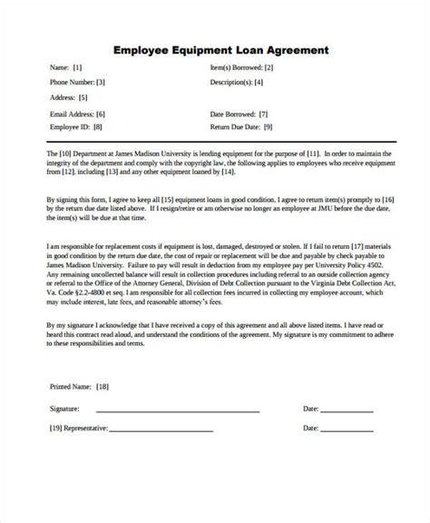 20026 employee advance form luxury employee advance form 10 best of loan