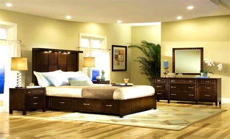 paint bedroom ideas master bedroom romantic master bedroom paint ideas master bedroom paint