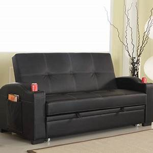 Best quality furniture s164 sleeper sofa reviews for Quality sectional sofa reviews