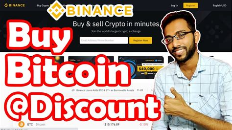 The ultimate guide to buying bitcoin with debit card or credit card instantly. How to buy Bitcoin with Credit Card on Binance - World's Largest CryptoCurrency Exchange ...