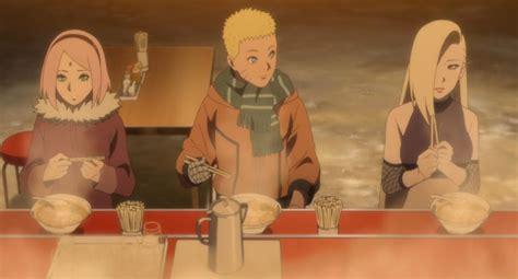 anime naruto the last movie naruto shippuden movie 7 naruto the last sub espa 241 ol hd