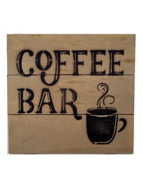 Coffee Bar Sign Wood Kitchen Plaque. Dining Room Tables That Seat 10. Decorative Bolts. Leather Living Room Furniture. Kids Party Decorations. Lockers For Staff Rooms. Nautical Baby Shower Decor. Target Bedroom Decor. Office Reception Area Decorating Ideas