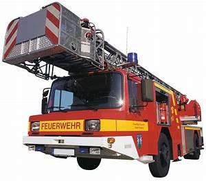 Duden Feuerwehrauto Rechtschreibung Bedeutung