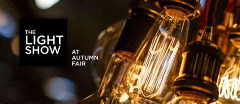 luxury fragrance l wholesale candle wholesale uk be a vip during the autumnfair 2015