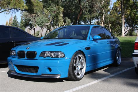 2004 Bmw M3 Specs ccanotal 2004 bmw m3 specs photos modification info at