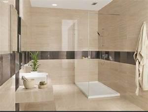 Badezimmer Design Badgestaltung : beispiele f r badgestaltung ~ Orissabook.com Haus und Dekorationen