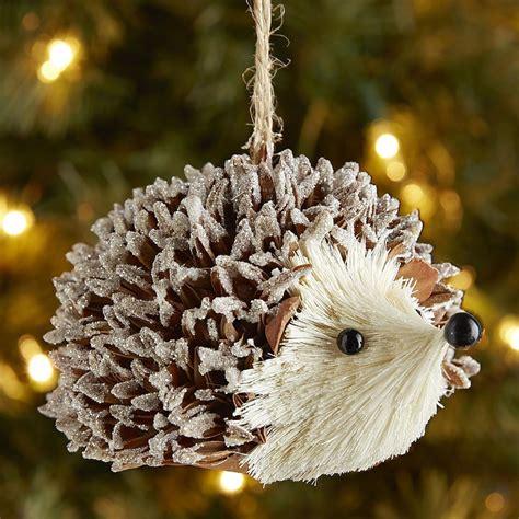 beautiful christmas ornaments   holiday style