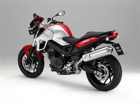 Review Bmw F 800 R by 2012 Bmw F800r Gallery 445135 Top Speed