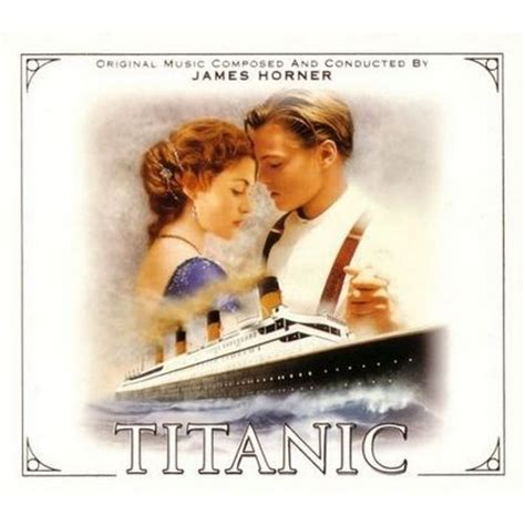 the sinking horner mp3 titanic special limited edition titanic back to