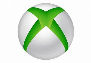 Microsoft Says Xbox Live Engagement Reached An Quotall Time