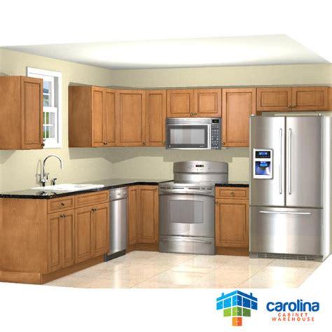 rta solid wood kitchen cabinets solid wood rta cabinet sle door hazelnut wood kitchen