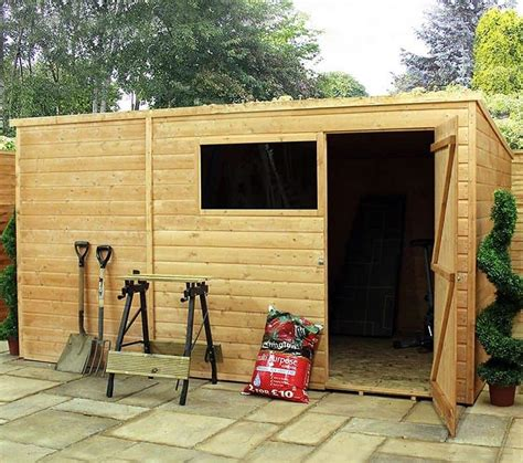 Pre Made Shed Trusses by Pre Built Shed Who Sells The Uk S Best Pre Built Shed