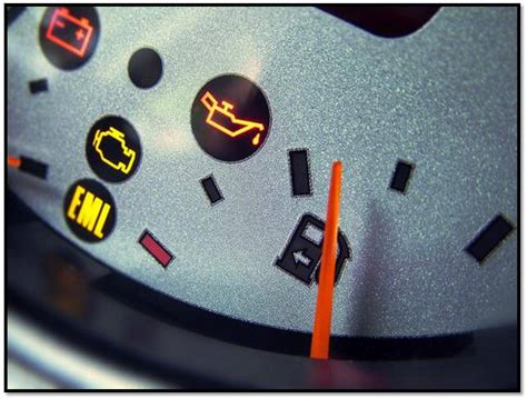 check engine light repair near me service engine soon light could mean poor mileage