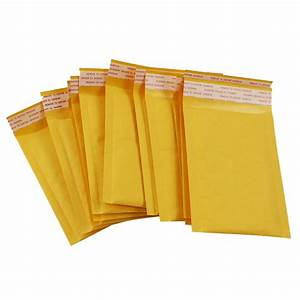 10x bubble mailers padded envelopes packaging shipping With large letter bubble envelopes