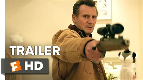 cold pursuit trailer   movieclips trailers youtube