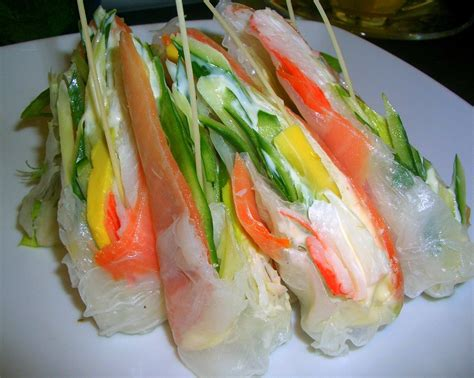 japanese fusion cuisine fusion cuisine