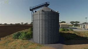 Multifruit Silo Pack With Extension V 2 0