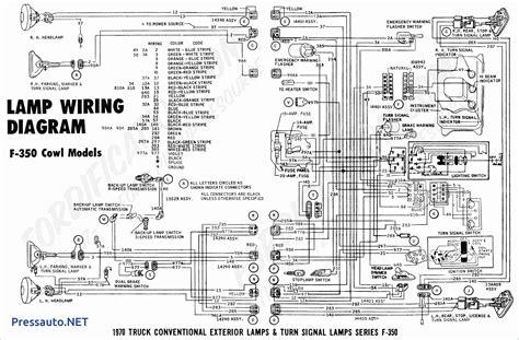 Spartan Motorhome Chi Wiring Diagram spartan motorhome chis wiring diagram impremedia net