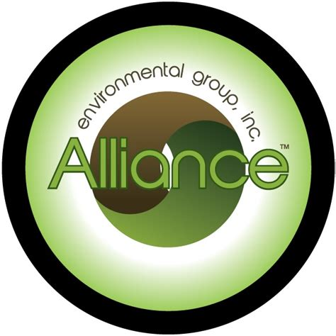 Alliance Environmental Group Expands Operations with New ...