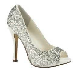 best wedding shoes 45 some top level wedding shoes for brides