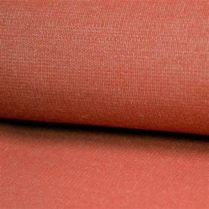 Antibes Tissu Outdoor Casal Uni Et Lavable Pour Mobilier