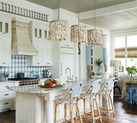 best 25 chandelier ideas on