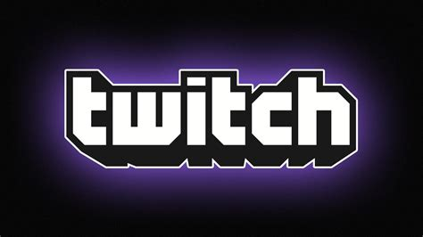 Twitch Adds Support For Mobile Game Live Stream