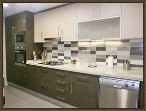 18 Galería De Ver Cocinas Modernas Ideas de Decoración para Casa