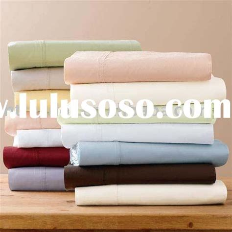 target bed sheets sofa bed target bed sheets sofa bed
