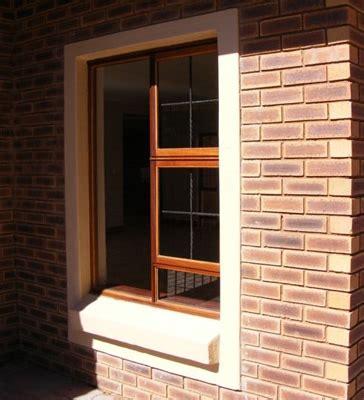 door window connection