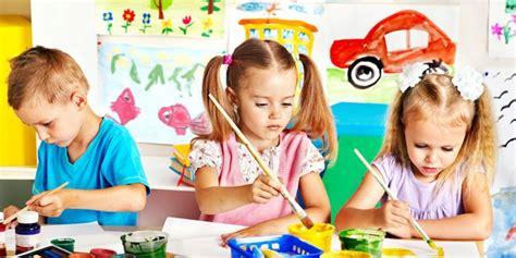 offene arbeit alle infos zum erziehungskonzept der freiheiten 558   Offenes Arbeiten Kindergarten 662x331