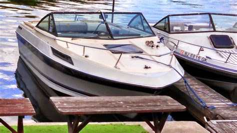 Pictures Of Cuddy Cabin Boats by 21 Foot Boat With Cuddy Cabin Boat For Sale From Usa